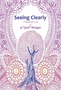 NEW_SeeingClearly