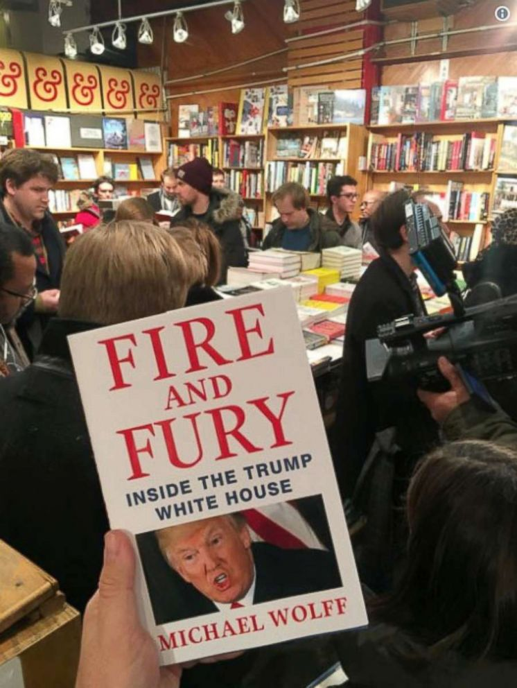 fire-and-fury-wolff